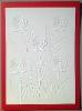 Kunstkarten B6 (Faltkarten)_1